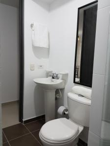 Apartamento Conjunto Altagracia