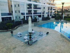 Royal park exclusive appartments, Apartments  Eilat - big - 1