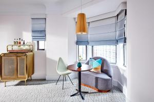 The James New York - NoMad, Hotels  New York - big - 15