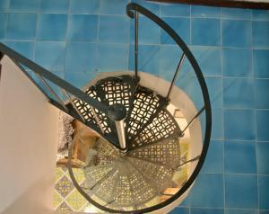 Casa Solares - AbcAlberghi.com