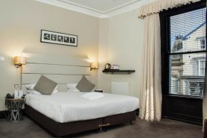 The Studley Hotel (34 of 72)