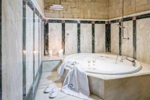 Casa Delfino Hotel & Spa (12 of 77)