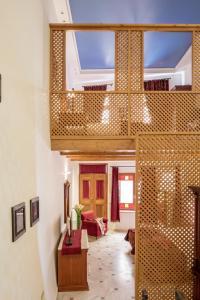 Casa Delfino Hotel & Spa (1 of 77)