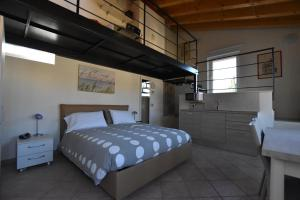 Casa del Drago - AbcAlberghi.com