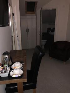 Red Well Inn, Отели  Carnforth - big - 40