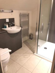 Red Well Inn, Hotely  Carnforth - big - 20