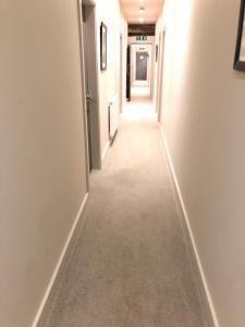 Red Well Inn, Hotely  Carnforth - big - 39