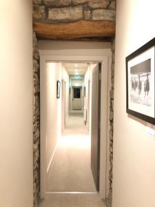 Red Well Inn, Отели  Carnforth - big - 38