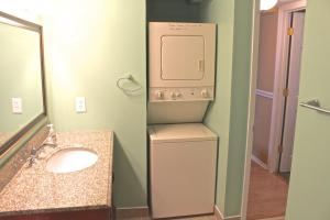 Glens Bay Retreat 1356- 203D, Vily  Myrtle Beach - big - 13