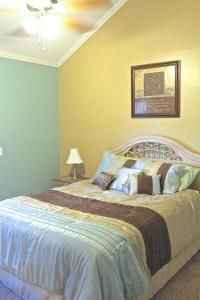 Glens Bay Retreat 1356- 203D, Vily  Myrtle Beach - big - 15