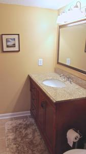 Glens Bay Retreat 1356- 203D, Vily  Myrtle Beach - big - 16