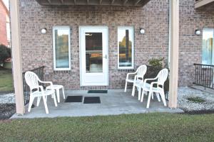 Plantation Resort- 229-H1, Villas  Myrtle Beach - big - 14