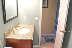 Glens Bay Retreat 1356- 203D, Vily  Myrtle Beach - big - 20