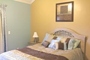 Glens Bay Retreat 1356- 203D, Vily  Myrtle Beach - big - 22