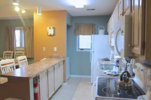 Plantation Resort- 229-H1, Villas  Myrtle Beach - big - 19