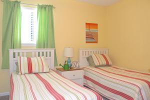 Golf Colony Resort -25I, Vily  Myrtle Beach - big - 13