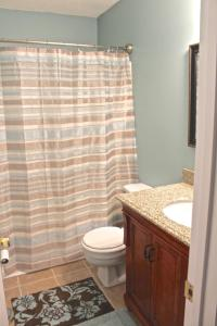 Glens Bay Retreat 1356- 203D, Vily  Myrtle Beach - big - 23