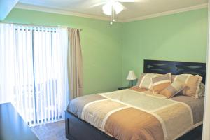 Glens Bay Retreat 1356- 203D, Vily  Myrtle Beach - big - 24