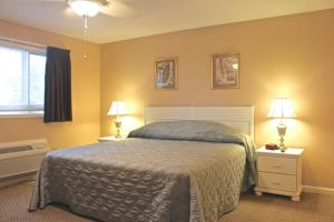 Plantation Resort- 216-F2, Vily  Myrtle Beach - big - 21