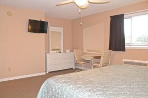 Plantation Resort- 216-F2, Vily  Myrtle Beach - big - 25