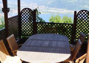 Casavacanze Solto Collina - AbcAlberghi.com