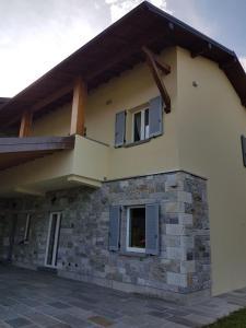 Il Casale Lariano - AbcAlberghi.com