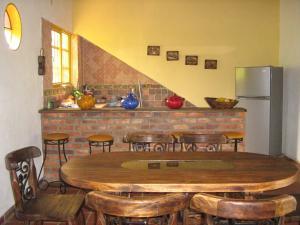 La Toscana Campestre, Agriturismi  Socorro - big - 12