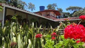 La Toscana Campestre, Agriturismi  Socorro - big - 7
