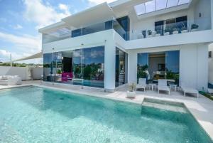 BeHome Villa