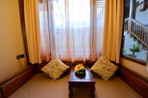 Yujian Zunxiang Guest House, Homestays  Lijiang - big - 21