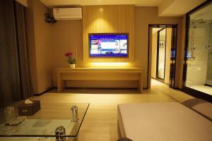 Chengdu H Hotel, Hotely  Chengdu - big - 17
