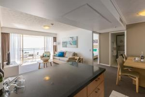 Gold Coast Apartment, Apartmány  Gold Coast - big - 7