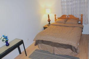 JDL B&B Bowness 4, Pensionen  Calgary - big - 7
