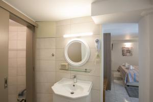 Hotel Life, Hotely  Herakleion - big - 138
