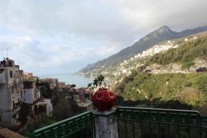 Casa Vacanze Il Nido - AbcAlberghi.com