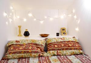 Casa con terrazzo - AbcAlberghi.com