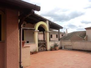 Casa vancanze La Cinta - AbcAlberghi.com