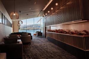 Low Wood Bay Resort Hotel (2 of 64)