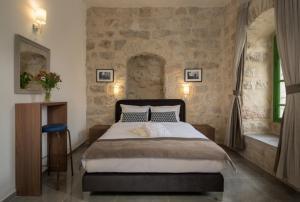 Malka hostel, Hostels  Jerusalem - big - 12
