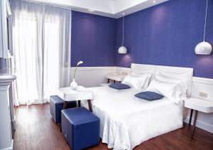 Villa Adriatica Ambienthotels - AbcAlberghi.com