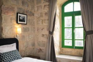 Malka hostel, Хостелы  Иерусалим - big - 15