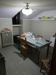 Appartamento Savonarola - AbcAlberghi.com