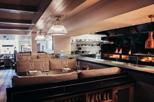 Low Wood Bay Resort Hotel (5 of 64)