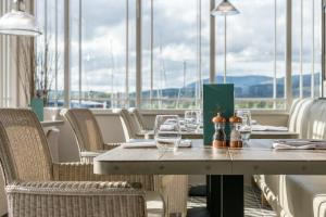 Low Wood Bay Resort Hotel (4 of 64)