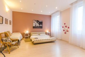 B&B DormiRe Bologna, Bed & Breakfasts  Bologna - big - 25
