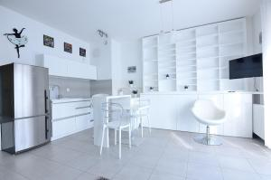 Victus Apartament Cadena 3