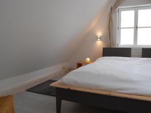 Spukwiese 2, Apartmány  Steinhagen - big - 10