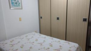 Apartamento na Praia de Bombas, Апартаменты  Бомбиньяс - big - 14