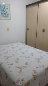Apartamento na Praia de Bombas, Апартаменты  Бомбиньяс - big - 15