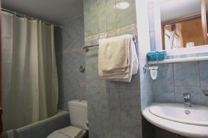 Hotel Life, Hotely  Herakleion - big - 113